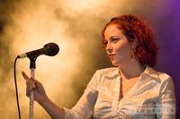 THE GATHERING: Anneke verlässt die Band