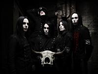 DEATHSTARS: Headliner-Tour im Herbst
