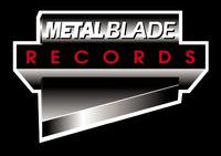Metal Blade schließt Vertrag mit Sony