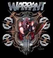 WARRANT (D) bei Pure Steel