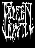 FROZEN DAWN: Old school Black Metal aus Spanien