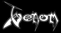 VENOM kündigen neues Album für Frühherbst 2011 an