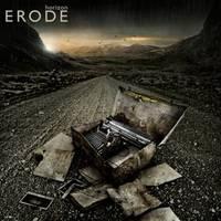 ERODE: Neues Album und Trailer veröffentlicht