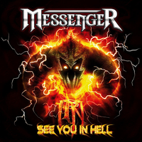MESSENGER: