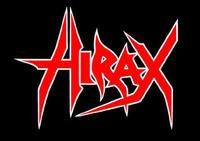 HIRAX: Deutschlandkonzerte im Nov. 2011 und neues Album