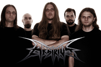 ARSIRIUS: Neues Stck im Stream/ Arbeit am Debt