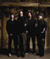 KORN feat. SKRILLEX: Neues Video