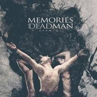 MEMORIES OF A DEAD MAN: Neues Video online