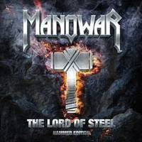 MANOWAR - Artwork und Songtitel
