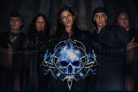 QUEENSRYCHE ohne Geoff Tate!