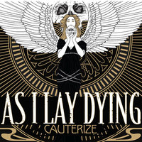 AS I LAY DYING pr�sentiert erste Single