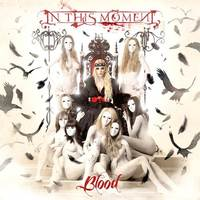 IN THIS MOMENT: Teaser zum `Blood` Video