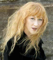 LOREENA MCKENNIT-Sommer Tour 2012