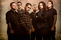 WHITECHAPEL: Neues Video online