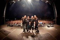 WINTERSUN verffentlicht zweiten Studiotrailer zu 
