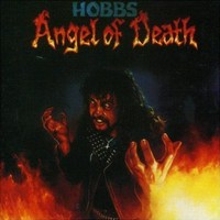 HOBBS' ANGEL OF DEATH - HOA-Helden im Studio