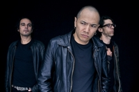 DANKO JONES: Neues Album am Start
