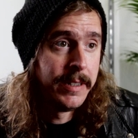 OPETH: Interview bei Rock im Park
