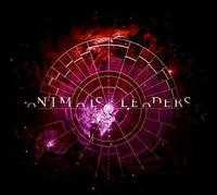 ANIMALS AS LEADERS sagt Headline-Tour ab!