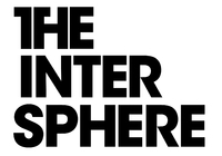 THE INTERSPHERE &amp; FRAMES gemeinsam auf Tour