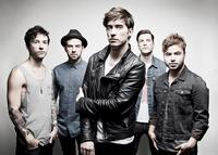 YOUNG GUNS auf Tour mit YOUR DEMISE