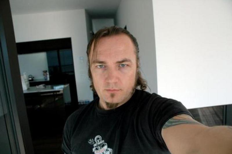 peter schorowsky