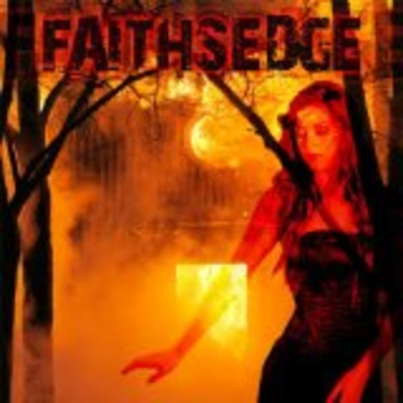 Faithsedge 2011