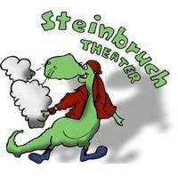 Steinbruch Theater