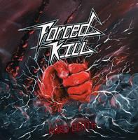 FORCED KILL: Speed Metal aus Finnland!