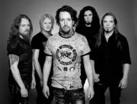 SONATA ARCTICA & FREEDOM CALL auf Tour