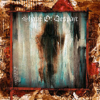 SHAPE OF DESPAIR im Stream bei Metalobsession