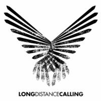 LONG DISTANCE CALLING: Vertrag mit InsideOut, Album im April,