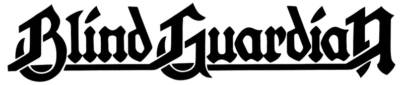 Blind Guardian Logo