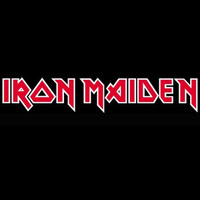 IRON MAIDEN: Ed Force One hebt ab-Video