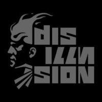 DISILLUSION: Live im November