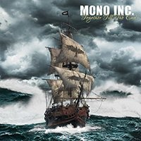 MONO INC: Neues Album und Tour