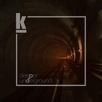 KEKAL: 'Root Of All Evil' als kostenloser Download