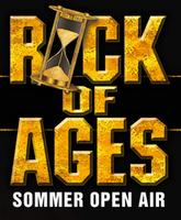 ROCK OF AGES: GOTTHARD rockt den Sonntag