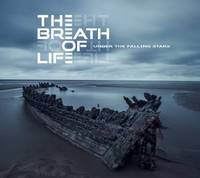 THE BREATH OF LIFE: Neues Album erscheint im Mai