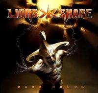 LION'S SHARE - Rückkehr mit Lyrikvideo