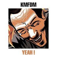 KMFDM: neues Album im August, erstes Video, Kochrezepte