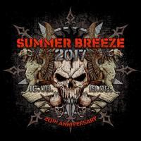 Summer Breeze: Die