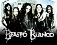 BEASTO BLANCO: Neues Video