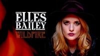 ELLES BAILEY: Musik mit Tiefgang!