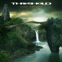 THRESHOLD: Neues Doppel-Album am 8. September