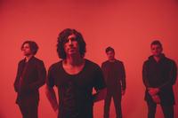 NOTHING MORE: neues Album, Tour & Vorgeschmack