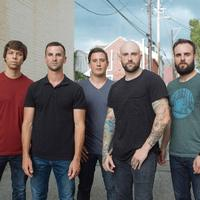 AUGUST BURNS RED: Endlich neuer Stoff!
