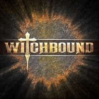 Bassist Ronny Gleisberg verlässt WITCHBOUND!
