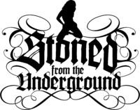 Stoned From The Underground 2018: Erste Bands und erste Tickets
