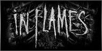 IN FLAMES: Festivalauftritte in Wacken, auf dem Rock Harz und dem Reload!